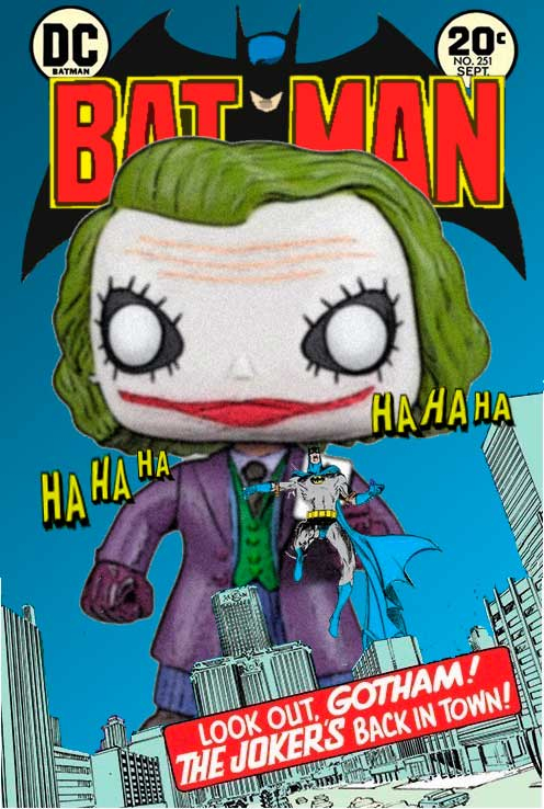 Funko_Joker