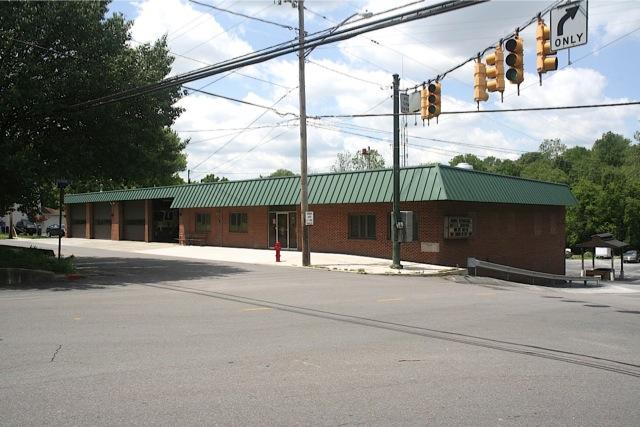 Garden Ridge Home Decor Store