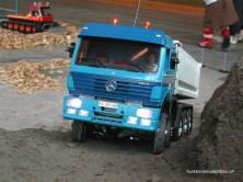 Trübbach 2007