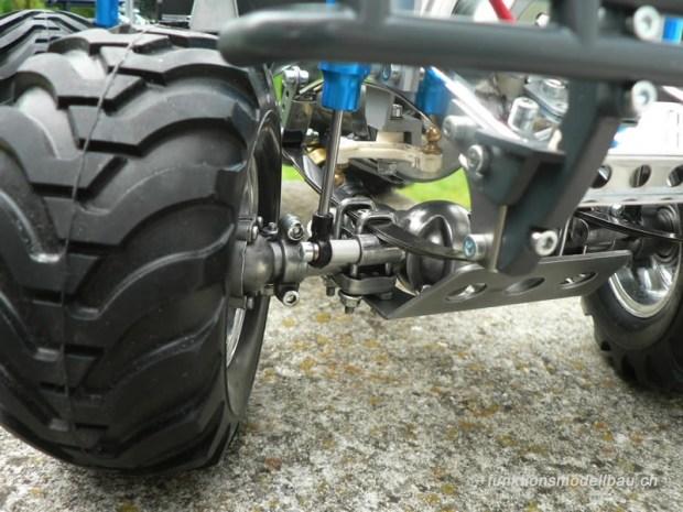 800-bruiser-blue-met-chassis-516