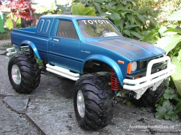 bruiserblue9-800