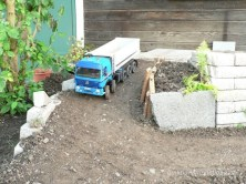 truck-miniparcours03