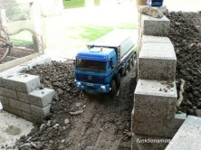 truck-miniparcours05