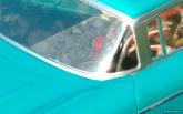 Chevrolet Bel Air 57