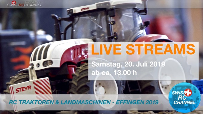 Effingen Live stream