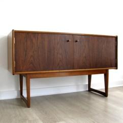 Funky Sofas For Sale Uk Black Corner Sofa Dfs Vintage Retro Furniture - Danish Heals Eames 60s 70s ...