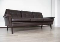 Vintage Retro Furniture - Danish Heals Eames 60s 70s sofas ...