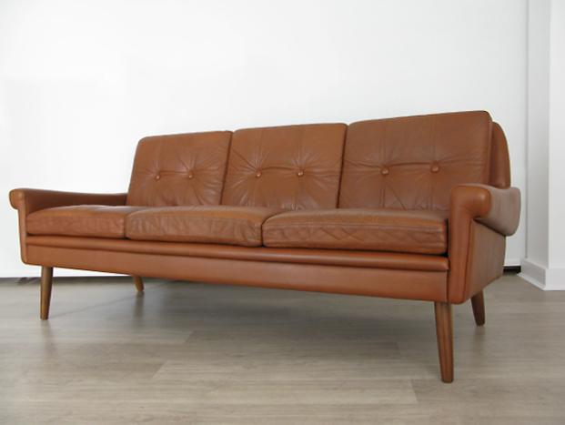funky sofas for sale uk sofa urban ladder vintage retro furniture - danish heals eames 60s 70s ...