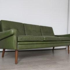 70s Sofa Reading Brentford Sofascore Vintage Retro Furniture Danish Heals Eames 60s Sofas Sideboards Green Leather Skippers