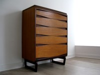 Vintage Retro Furniture