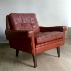 Funky Sofas For Sale Uk Jonathan Adler Sofa A Danish Leather Lounge Chair