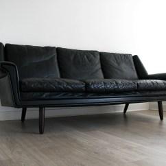 Funky Sofas For Sale Uk Ashley Furniture Darcy Sofa Sage Vintage Retro Danish Heals Eames 60s 70s