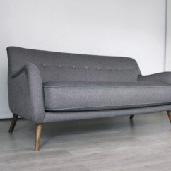 Funky Sofas For Sale Uk Max Divani Sofa Bed Vintage Retro Furniture - Danish Heals Eames 60s 70s ...