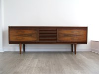 Vintage Retro Furniture