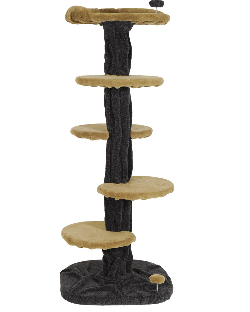 Mega Tree, 196cm tall - $799.00