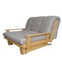 Single Futon Chair Beds - Funky Futon