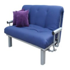 Where To Buy Chair Covers In Toronto Big Round Living Room Chairs Futons | Futon Mattress Sofa Beds - Funky