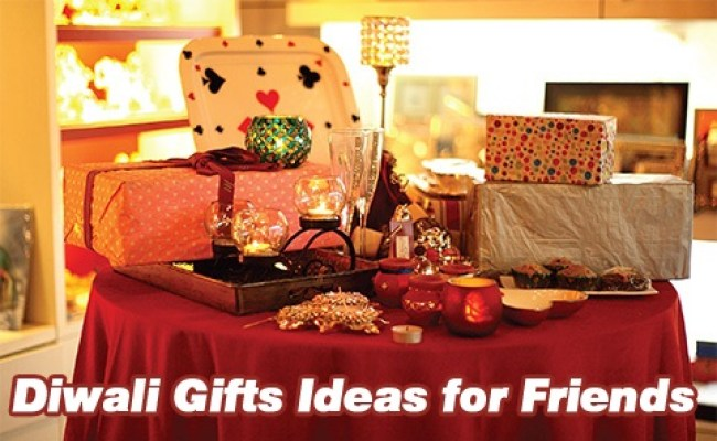 Top 10 Best Diwali Gifts Ideas For Friends Funky Gifts India