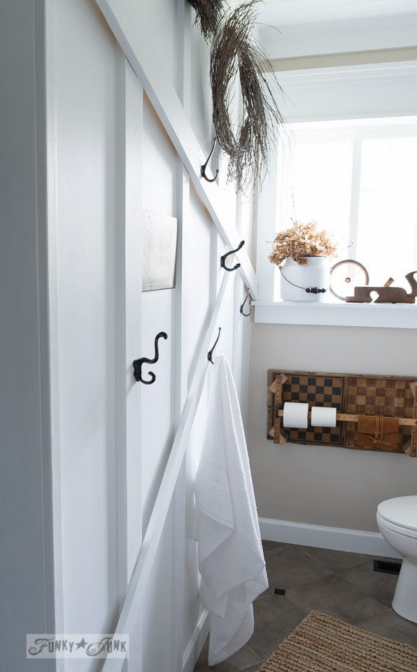 Image Result For Bathroom Wood Ceiling Ideas