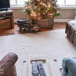 Small Living Room With No Coffee Table Colors Pinterest The Secret To A More Productive Spacefunky Junk Interiors Space Via Https Www Funkyjunkinteriors