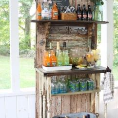 Pallet Sofa For Sale Beds Clearance Upcycled Outdoor Furniture You Can Make With Just About ...