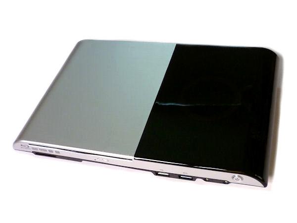 Zotac ZBox AD03 BR Plus Mini PC (AMD E350) Review - FunkyKit