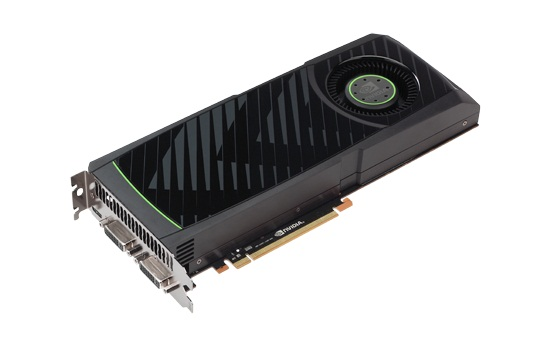 How to flash the BIOS of your nVidia GTX580 for more voltage - FunkyKit