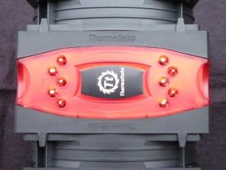 TtFrioAdv-cooler-top