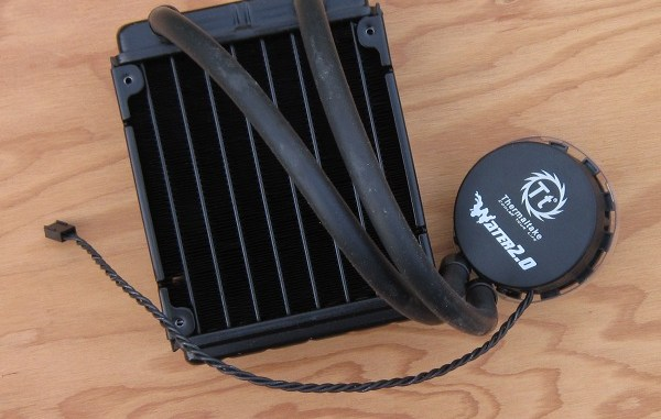 TtWater2Pro-cooler-1