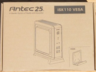 1_isk110-box-front