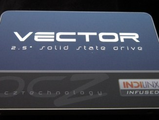 vector256-drive-top-angled