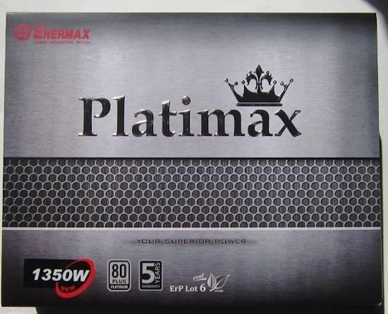 plat1350-box-front