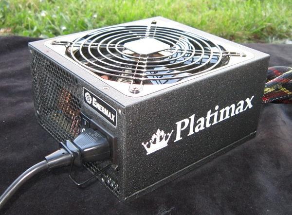 1plati600-PSU-Glamour