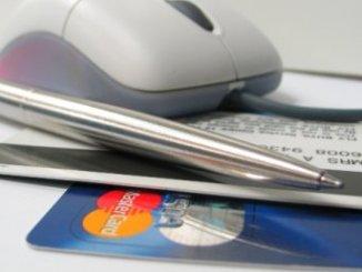 online-payment485x258