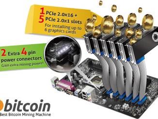8-Bitcoin-H8120Pro20BTC1