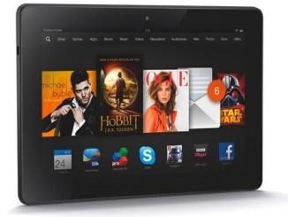 Amazon-Kindle-Fire-HDX-8-9