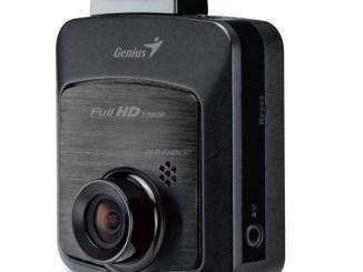 DVR-FHD 650-1