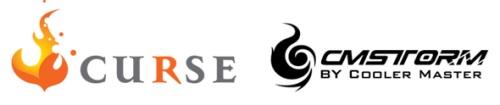 curse-pr1