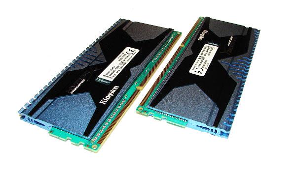 hyperx 2800 pht5ed