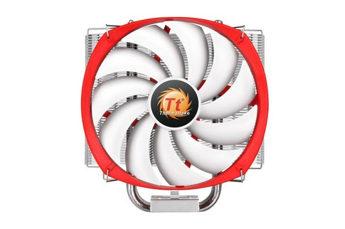 tt non-interference cooler-1