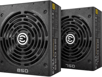 850 750G2 power supplies