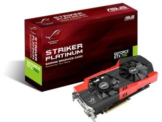 STRIKER-GTX760-P-4GD5