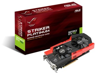 STRIKER-GTX760-P-4GD5