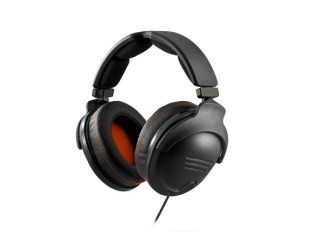 steelseries-9h-headset-with-dolby-technology angle-image-1