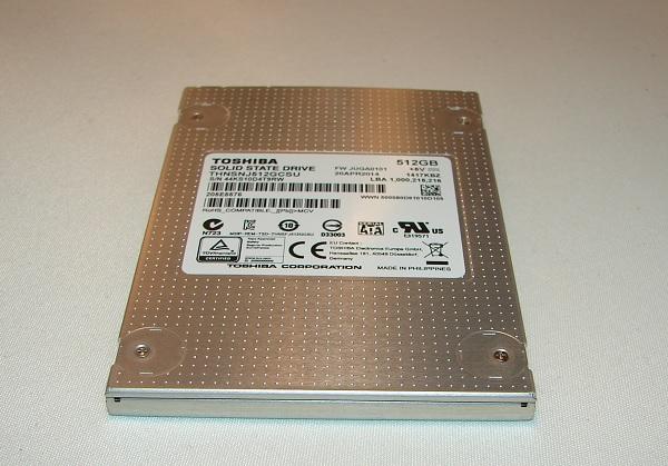 Toshiba HG6 512GB pht3