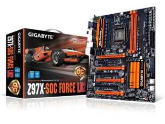 gigabyte z97x soc