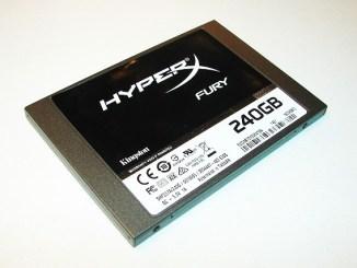 FURY SSD pht5ed