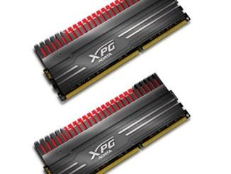 adata XPG V3 2