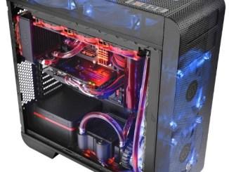 thermaltake v71