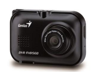 DVR-FHD568-11